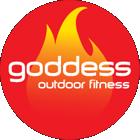 goddessoutdoorfitness.com.au