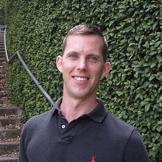 Brendan McGovern